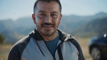 Chevrolet TV Spot, 'Familia de SUVs: razones' [Spanish] [T1] - Thumbnail 7