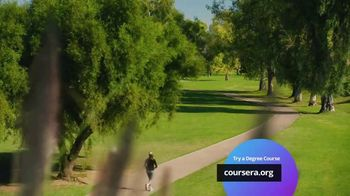 Coursera TV Spot, 'Discover High-Quality Online Degrees That fit Your Life' - Thumbnail 8