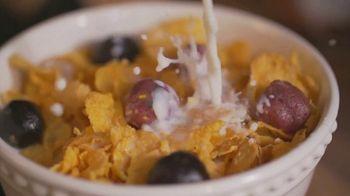 Yummy Doh TV Spot, 'Raw Cookie Dough' - Thumbnail 4