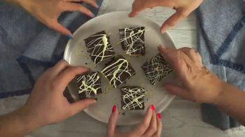 Yummy Doh TV Spot, 'Raw Cookie Dough' - Thumbnail 6