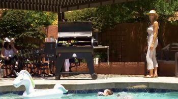 Pit Boss Grills TV Spot, '8-in-1 Versatility'