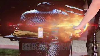 Pit Boss Grills TV Spot, '8-in-1 Versatility' - Thumbnail 9