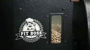 Pit Boss Grills TV Spot, '8-in-1 Versatility' - Thumbnail 3