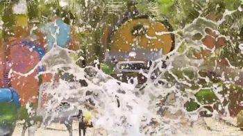 Pit Boss Grills TV Spot, '8-in-1 Versatility' - Thumbnail 8