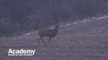 Academy Sports + Outdoors TV Spot, 'Prepping for Deer Season: Magellan Outdoors Camo' Ft. Mike Stroff - Thumbnail 3
