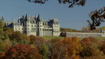 Fall at Biltmore: Transformed thumbnail