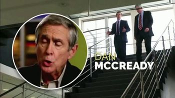 NRCC TV Spot, 'Dan McGreedy' - Thumbnail 3