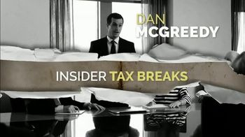 NRCC TV Spot, 'Dan McGreedy' - Thumbnail 6