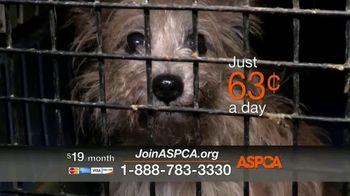 ASPCA TV Spot, 'Family' Song by Mina Tank - Thumbnail 4