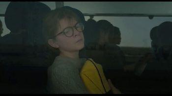 The Goldfinch - Alternate Trailer 11