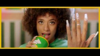 Subway Sliders TV Spot, 'Nos gusta ahorrar para poder gastar' [Spanish] - Thumbnail 8