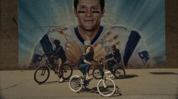 NFL 100 TV Spot, 'We Ready' - 729 commercial airings