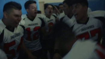 NFL 100 TV Spot, 'We Ready' - Thumbnail 5