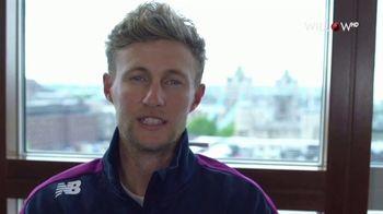 InstaReM TV Spot, 'Cricket Training Camp'