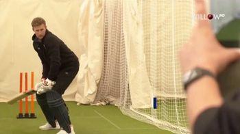 InstaReM TV Spot, 'Cricket Training Camp' - Thumbnail 1