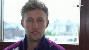 InstaReM TV Spot, 'Cricket Training Camp' - Thumbnail 4