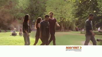 MAVYRET TV Spot, 'In Only Eight Weeks' - Thumbnail 2