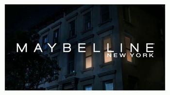 Maybelline New York Super Stay Concealer TV Spot, 'Despierta toda la noche' [Spanish] - Thumbnail 1