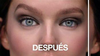 Maybelline New York Super Stay Concealer TV Spot, 'Despierta toda la noche' [Spanish] - Thumbnail 7