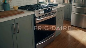 Frigidaire TV Spot, 'Air Fry in Your Oven' - Thumbnail 10