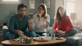 Frigidaire TV Spot, 'Air Fry in Your Oven' - Thumbnail 8