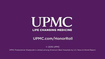 UPMC TV Spot, 'Search' - Thumbnail 4