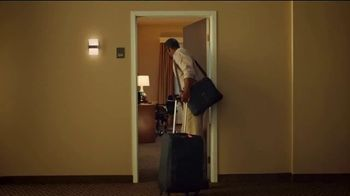 Choice Hotels TV Spot, '2019 Fall: Our Business Is You' Song by Vampire Weekend - Thumbnail 2
