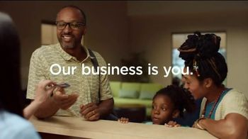 Choice Hotels TV Spot, '2019 Fall: Our Business Is You' Song by Vampire Weekend - Thumbnail 7