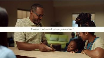 Choice Hotels TV Spot, '2019 Fall: Our Business Is You' Song by Vampire Weekend - Thumbnail 8