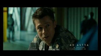 Ad Astra - Alternate Trailer 12