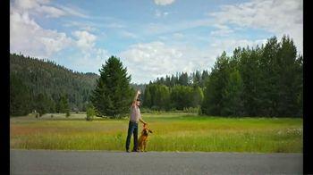 Idaho Potato Commission TV Spot, 'Student Driver' - Thumbnail 2
