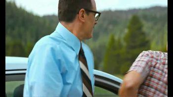 Idaho Potato Commission TV Spot, 'Student Driver' - Thumbnail 3