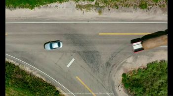 Idaho Potato Commission TV Spot, 'Student Driver' - Thumbnail 6