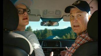 Idaho Potato Commission TV Spot, 'Student Driver' - Thumbnail 7