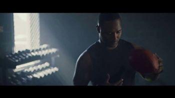 HealthSource TV Spot, 'Ken' Featuring Ken Darby