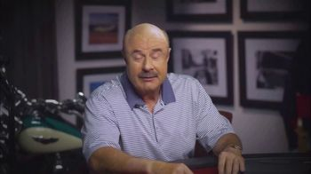 Phil in the Blanks TV Spot, 'College Safety' - Thumbnail 7