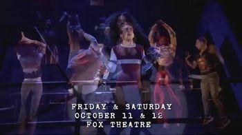 Rent 20th Anniversary TV Spot, '2019 Detroit: Fox Theatre' - Thumbnail 3