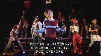 Rent 20th Anniversary TV Spot, '2019 Detroit: Fox Theatre' - Thumbnail 4