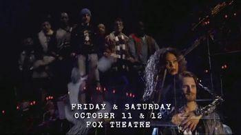 Rent 20th Anniversary TV Spot, '2019 Detroit: Fox Theatre' - Thumbnail 5