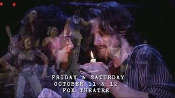 Rent 20th Anniversary TV Spot, '2019 Detroit: Fox Theatre' - Thumbnail 7