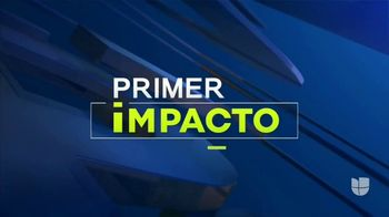 Juntos We Shine Podcast TV Spot, 'El impacto positivo' [Spanish] - Thumbnail 2