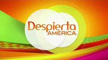 Deezer TV Spot, 'Para latinos' [Spanish] - Thumbnail 1
