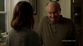 NerdWallet TV Spot, 'Fatherly Advice' - Thumbnail 5