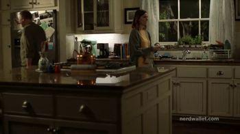 NerdWallet TV Spot, 'Fatherly Advice' - Thumbnail 6