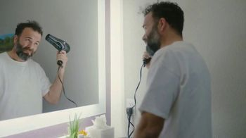 La Quinta Inns and Suites TV Spot, 'Tomorrow You Triumph: Book Direct' - Thumbnail 4