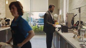La Quinta Inns and Suites TV Spot, 'Tomorrow You Triumph: Book Direct' - Thumbnail 8