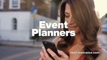 Next Insurance TV Spot, '100% Online' - 157 commercial airings