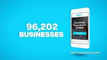 Next Insurance TV Spot, '100 Percent Online' - Thumbnail 1
