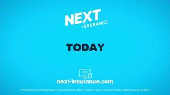 Next Insurance TV Spot, '100 Percent Online' - Thumbnail 10