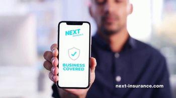 Next Insurance TV Spot, '100 Percent Online' - Thumbnail 8